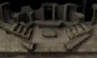 Remains (Destrega)