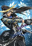 Masamune Date 2 (SGIXA)