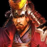 Sakon Shima 3 (NA201X)