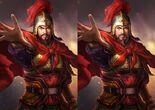 Sun Quan (ROTK13)