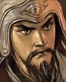 Cao Cao (ROTKI)