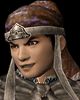 DT Ling Tong