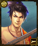 Nobunaga2-100manninnobuambit
