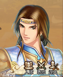 Zhao Yun (FROTKW)