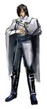 Cao Pi Concept Art 2 (DW6)