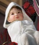 Baby Yukimura (SWSM)
