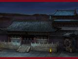 Wan Castle