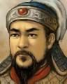 Yang Hu (ROTK6)