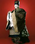Sima Yi Puppet Collaboration (ROTK13PUK DLC)