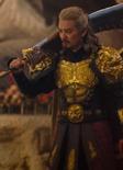 Sun Jian (DWLM)