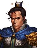 Zhong Hui (ROTKLCC)