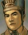Chen Gong (ROTK6)