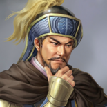 Deng Ai (1MROTK)