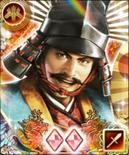 Hideyoshi Toyotomi 19 (1MNA)