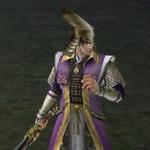 Kanetsugu Naoe Alternate Outfit (WO).png