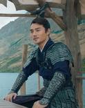Cao Cao 7 (DWLM)