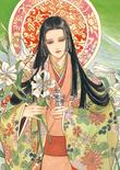 Gracia Hosokawa 3 (SGIXA)