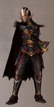 Zhou Tai Alternate Outfit 2 (DW4)