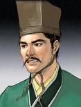 Lu Su (ROTK8)