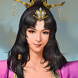 Zhang Chunhua 3 (1MROTK)
