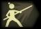 Dynasty Warriors Next/Stratagems