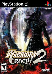 Warriors Orochi 2 Case.jpg