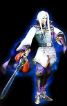 Cao Pi Concept Art (DWSF)