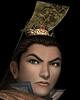 DT Cao Pi