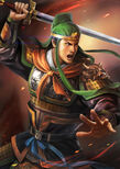 Guan Ping (ROTK13)