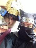 Ieyasu-nobunyagayabou-theatrical