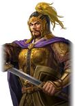 Yuan Shao (ROTKHD)