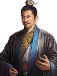 Jia Xu (ROTK14)