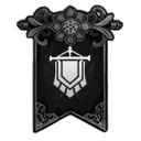Dynasty Warriors: Unleashed/Legend