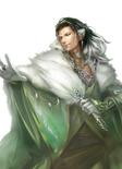 Zhuge Liang (ROTKL)