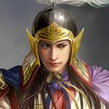 Zhou Yu 3 (1MROTK)