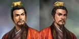 Liu Bei (ROTK11)