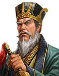 Sima Yi 4 (ROTKLCC)