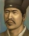 Gong Zhi (ROTK6)