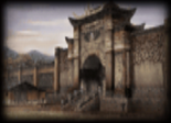 Jing Province (DW4)