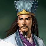 Zhuge Liang (ROTK10)