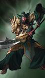 Guan Yu (ROTKH)