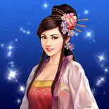 Xiaoqiao (1MROTKS)