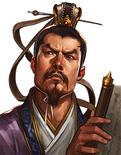 Fa Zheng (ROTKLCC)