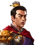 Sima Zhao 2 (ROTKLCC)