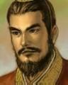 Sun Quan (ROTK6)