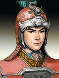 Zhou Yu (ROTK8)