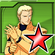 Dynasty Warriors - Gundam 2 Trophy 4.png