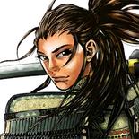 Nobuyuki Sanada 3 (NA201X)