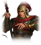 Xu Sheng (HXW)
