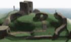 Fortress (Destrega)